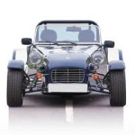 kitcar insurance quote