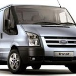 cheap van insurance for under 25